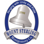Mt Sterling
